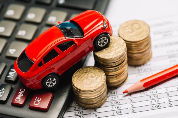 เปรียบเทียบ ราคาประกันรถยนต์